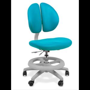 Детское кресло Mealux Duo Kid Y-616 KBL