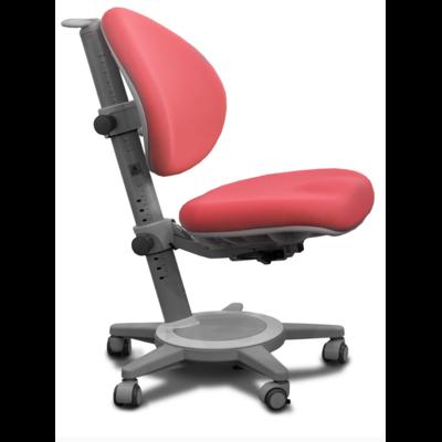 Детское кресло Mealux  Cambridge красный производства Mealux - главное фото