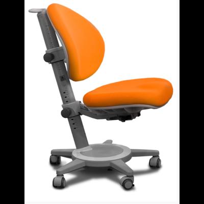 Детское кресло Mealux  Cambridge оранжевый производства Mealux - главное фото