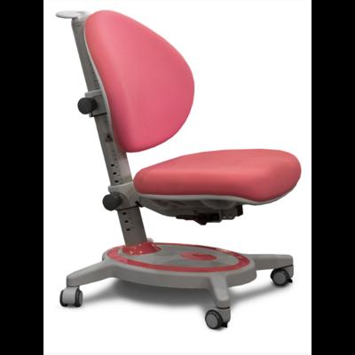 Детское кресло Mealux Stanford красный производства Mealux - главное фото