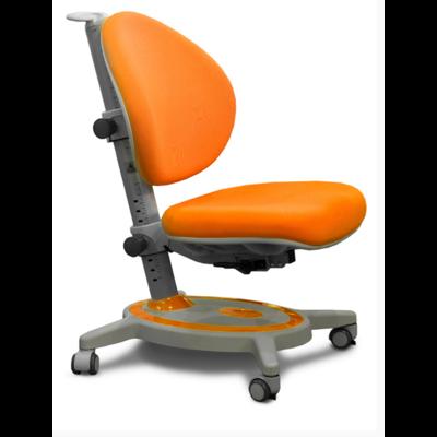Детское кресло Mealux Stanford оранжевый производства Mealux - главное фото