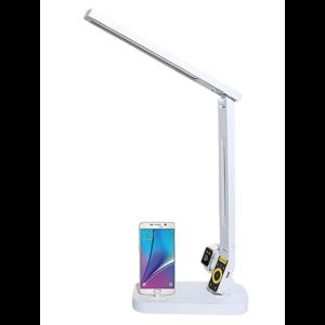 Лампа светодиодная Evo-Kids CV-1300 WH