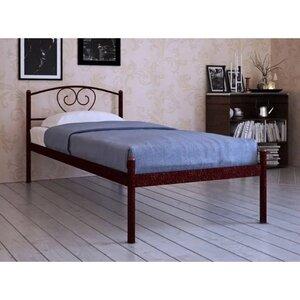 Подростковая кровать Дарина-1