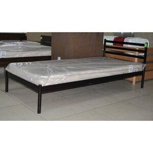 Подростковая кровать Флай-1
