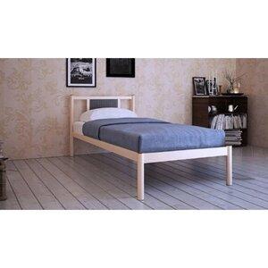 Подростковая кровать Флай-нью-1