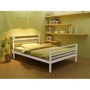 Подростковая кровать Лекс-2