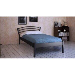 Подростковая кровать Марко-1