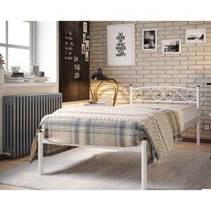 Подростковая кровать Верона-1