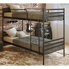 Двухъярусная кровать Оптима Дуо