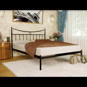 Двуспальная кровать Париж-1