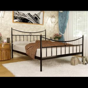 Двуспальная кровать Париж-2