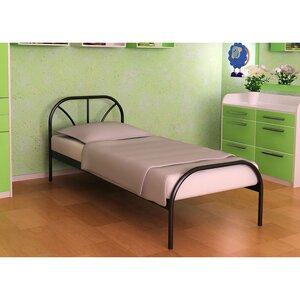 Односпальная кровать Релакс