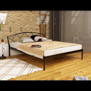 Двуспальная кровать Жасмин Элегант-1