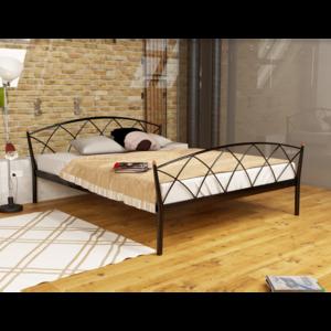 Двуспальная кровать Жасмин Элегант-2