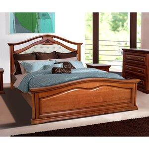 Двуспальная кровать Маргарита