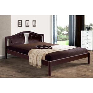 Двуспальная кровать Марго 140*200 см