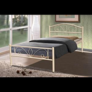 Подростковая кровать Релакс