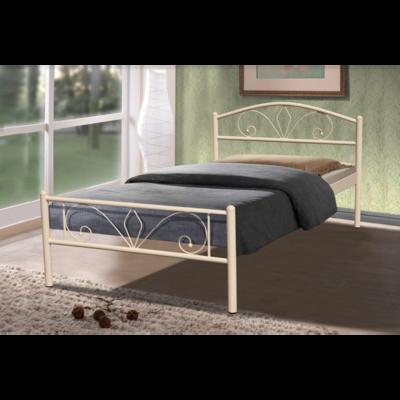 Подростковая кровать Релакс производства Микс Мебли - главное фото