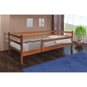 Подростковая кровать Соня из бука