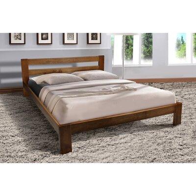 Двуспальная кровать Стар 160*200 см