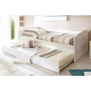 Подростковая кровать b023 Моблер
