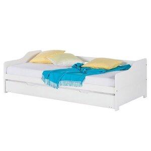 Подростковая кровать b024 Моблер
