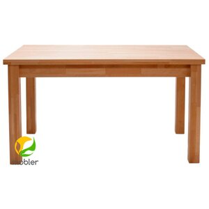Стол кухонный ST012