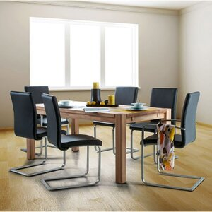 Стол кухонный ST015