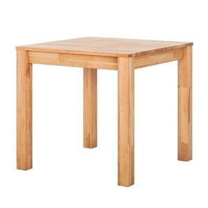 Стол кухонный ST025