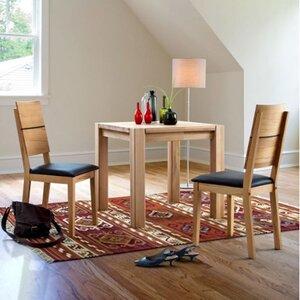 Стол кухонный ST030