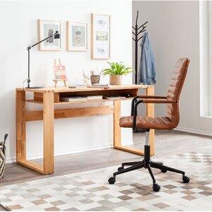 Письменный стол F200