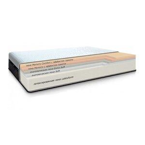 Матрас Neolux Laconica foam 80*200 см