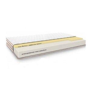 Матрас Neolux Neoflex Memory 3D 80*200 см