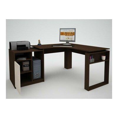 Стол для офиса Эко - 18  производства Flashnika - главное фото