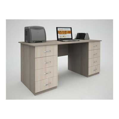 Офисный стол СБ-21