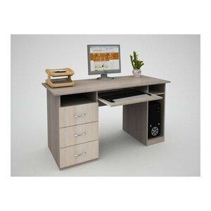 Офисный стол СБ-11