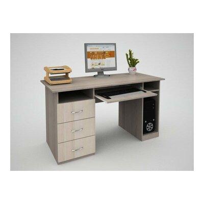 Офисный стол СБ-11 производства Flashnika - главное фото