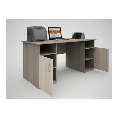 Офисный стол СБ-16 производства Flashnika - главное фото