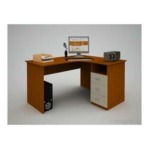 Офисный стол С-18