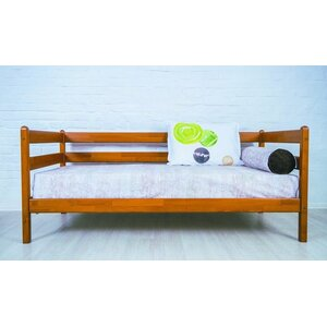 Подростковая кровать Марио