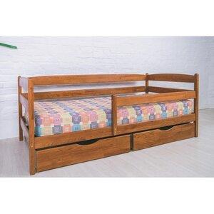 Подростковая кровать Марио Люкс