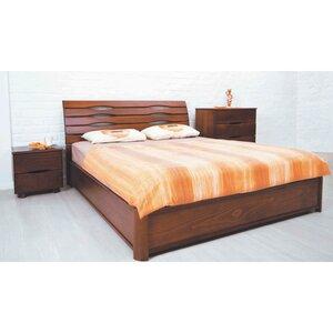 Двуспальная кровать Марита N