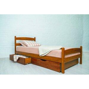 Подростковая кровать Лика с ящиками