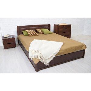 Двуспальная кровать София люкс