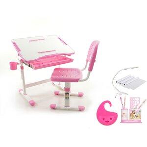 Комплект мебели Mealux Evo- 08 P с набором