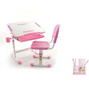 Комплект мебели Mealux Evo- 08 P