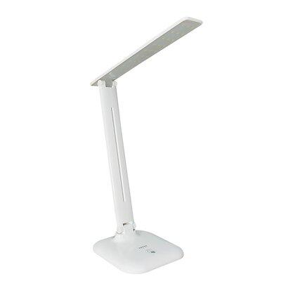 Лампа светодиодная Evo-Led-7073 W производства Mealux - главное фото