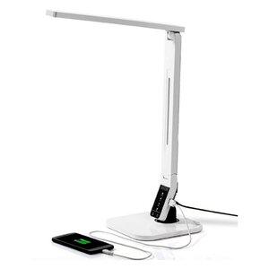 Лампа светодиодная Evo-Kids CV-100 WH