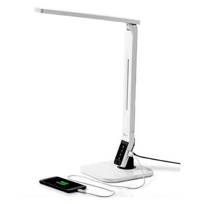 Лампа светодиодная Evo-Kids CV-100 WH производства Mealux - главное фото