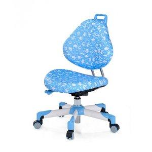 Детское кресло Mealux Calypso MBU